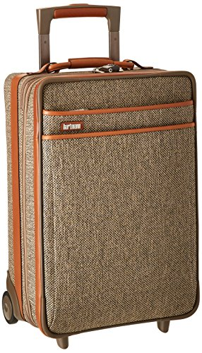 hartmann-tweed-collection-carry-on-expandable-upright-natural-tweed-one-size