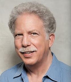 Dr. Michael Goldberg