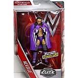 WWE Elite # 42 Neville [parallel import goods]
