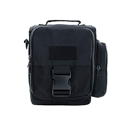 acf2f9809440 Amazon.com: Ecurson Military Tactical Backpack, Small 3 Day Army ...
