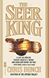 img - for The Seer King book / textbook / text book
