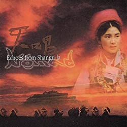 Echoes From Shangri-la
