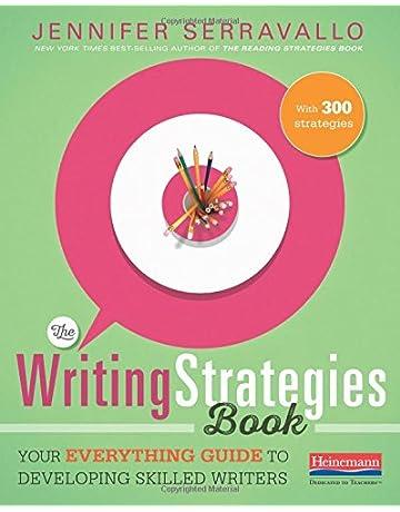 Amazoncom Lesson Planning Books