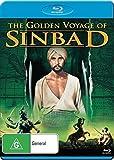 Golden Voyage Of Sinbad, The