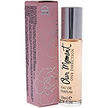 One Direction Our Moment Eau De Parfum Rollerball Mini for Women, 0.34 Ounce