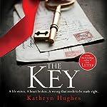 The Key | Kathryn Hughes