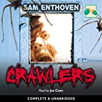 Crawlers   Sam Enthoven