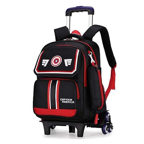 Bolsas de viaje para niños Bolsas de senderismo , bolsa de ...