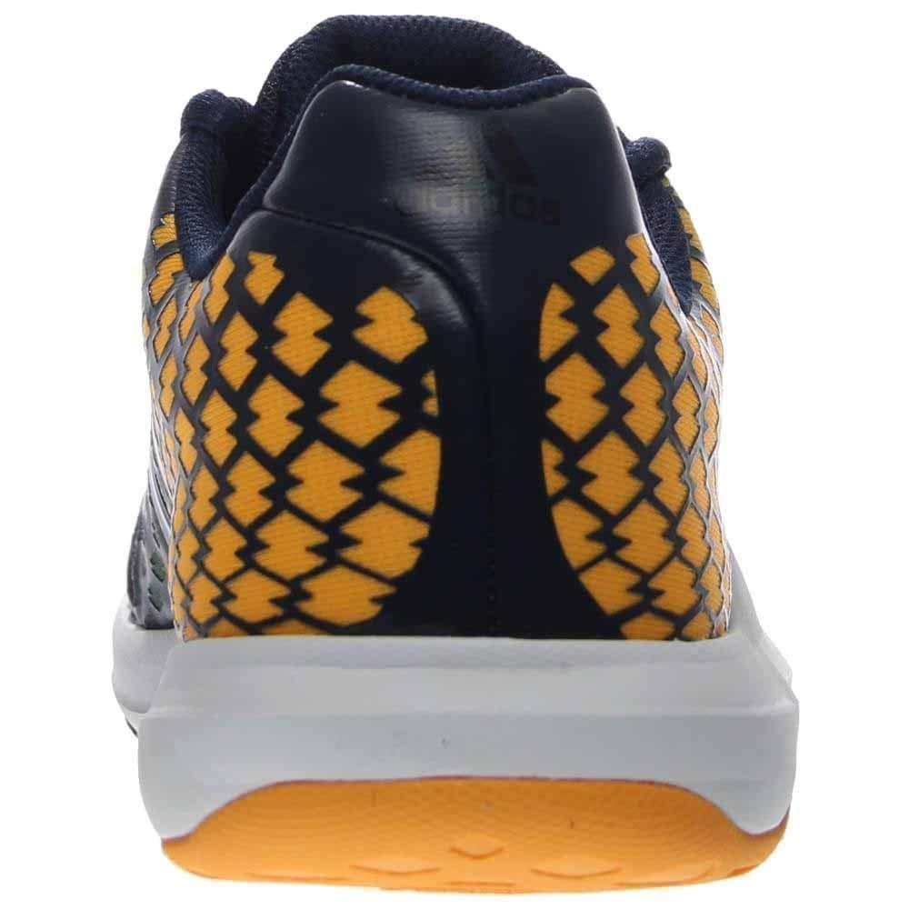 adidas Mens Adipure Primo Athletic & Sneakers