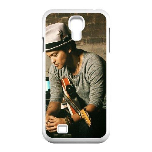 Samsung Galaxy S4 de guitarra de fundas de Bruno Mars, Samsung ...