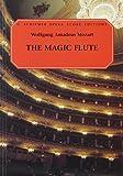 The Magic Flute (Die Zauberflête), Ruth Martin, 0793507669