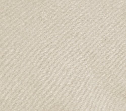 Buy organic cotton sheets