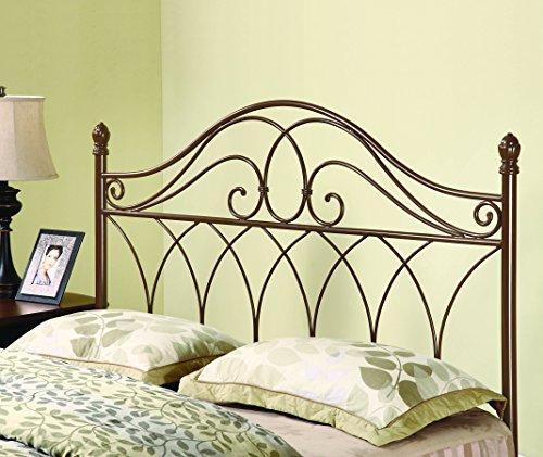 Coaster 300186QF Home Furnishings Headboard