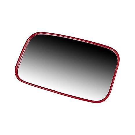 Amazon.com: 8TEN espejo retrovisor universal para vehículo ...