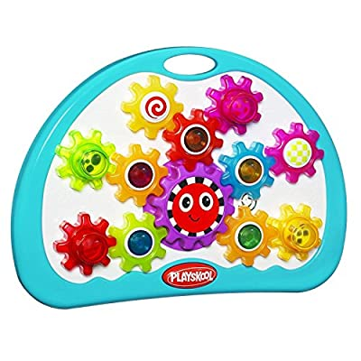 Playskool Busy Gears | Childrens Toys