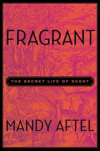 Fragrant Spice - Fragrant: The Secret Life of Scent
