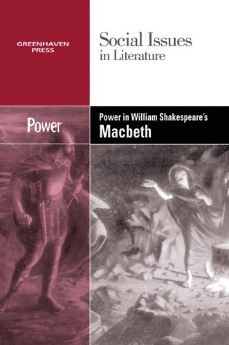 William Shakespeare The Authorship Controversy - Essay