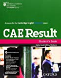CAE Result, Kathy Gude and Mary Stephens, 019481758X