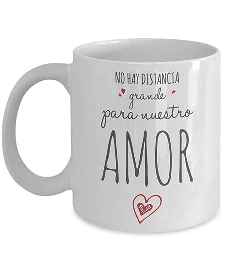 Amazon.com: Tazas de Amor a Distancia Guatemala Oaxaca ...