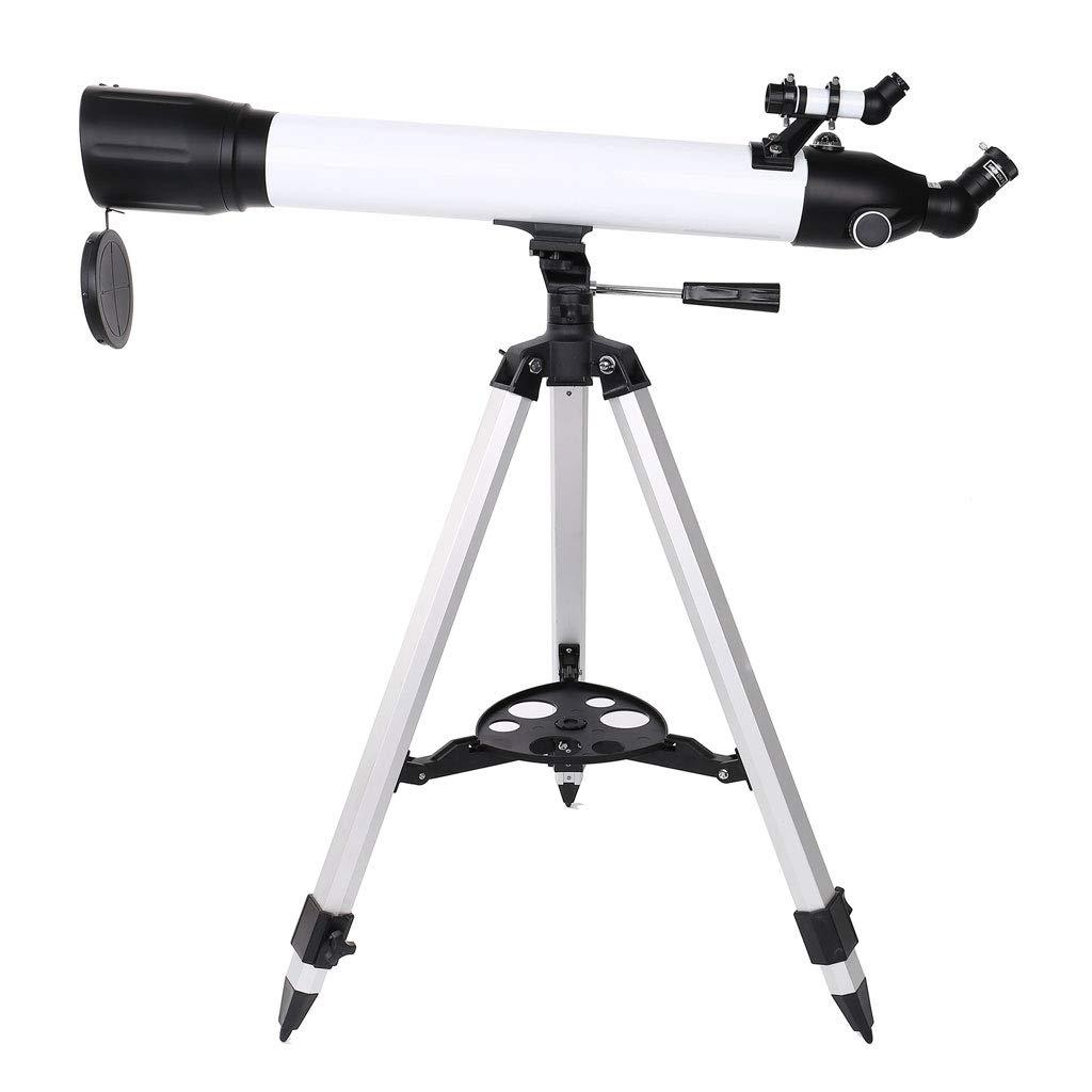 【2018最新作】 天文学望遠鏡 B07QC7GJ88 天文学望遠鏡、天と地デュアルユースの高精細望遠鏡 天文学望遠鏡 B07QC7GJ88, ヤマダグン:91440c79 --- agiven.com