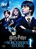 DVD : Harry Potter and the Sorcerer's Stone