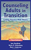 img - for Counseling Adults in Transition: Linking Practice With Theory book / textbook / text book