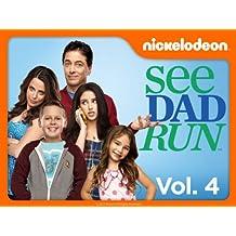 See Dad Run Volume 4