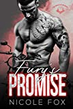 Free eBook - Fury s Promise
