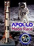 Apollo: Moon Race