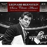 Seven Classic Albums / Leonard Bernstein