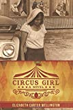 img - for Circus Girl book / textbook / text book