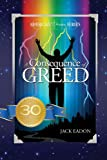 img - for A Consequence of Greed: 30th Anniversary--5th Edition (E Version) book / textbook / text book