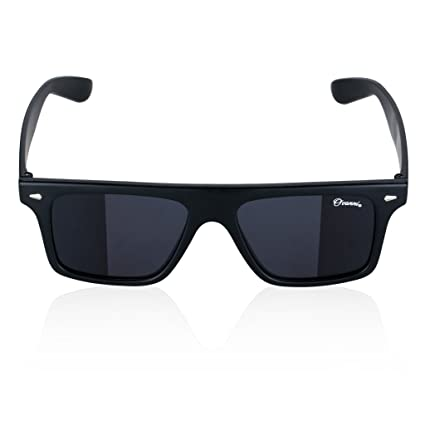 de28ac6af42 Ovonni Rear View Sunglasses Vintage   Retro Style Sunglasses - Creative  Cool Gadget to See What s
