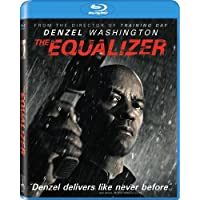 BestBuy.com deals on BestBuy: Buy 1 Blu-Ray Movie Get 1