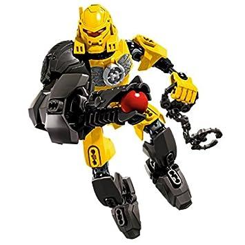 LEGO Hero Factory 6200: Evo: Amazon.co.uk: Toys & Games