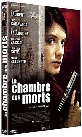 Amazon.com: La chambre des morts: Movies & TV