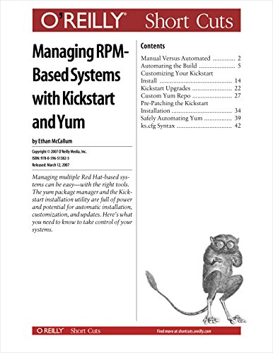 managing-rpm-based-systems-with-kickstart-and-yum