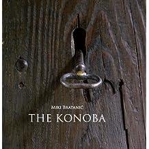 THE KONOBA