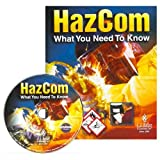 HazCom: What You Need to Know with GHS - English