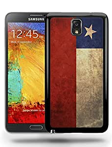 Chile National Vintage Flag Phone Case Cover Designs for Samsung Galaxy Note 3