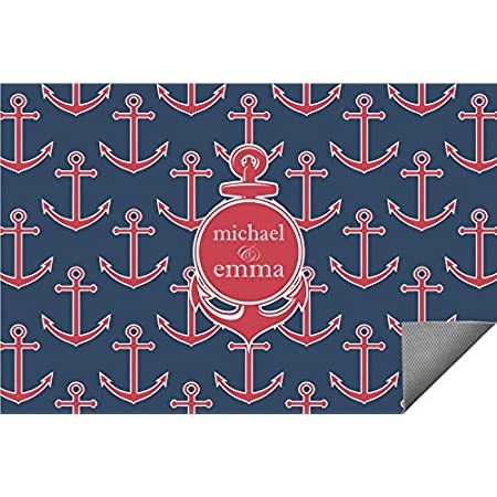 51MsjjHlkdL._SS450_ Anchor Rugs and Anchor Area Rugs