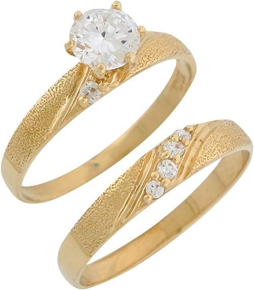 Jewelry Liquidation D0Y8354ZW0 product image 4