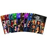 One Tree Hill: The Complete Series (Seasons 1-9)