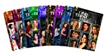 Buy One Tree Hill: The Complete Series (Seasons 1-9)