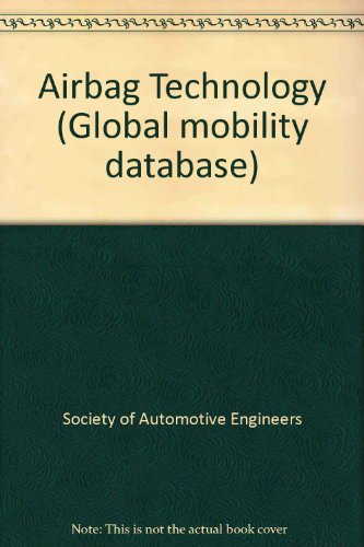 Airbag Technology (Global mobility database)