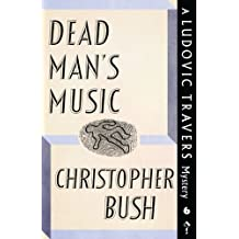 Dead Man's Music: A Ludovic Travis Mystery