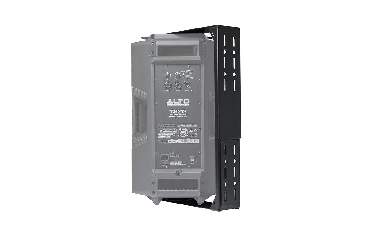 Alto Professional TSB125 | Wall-Mount Bracket for TS212, TS212W, TS215 and TS215W