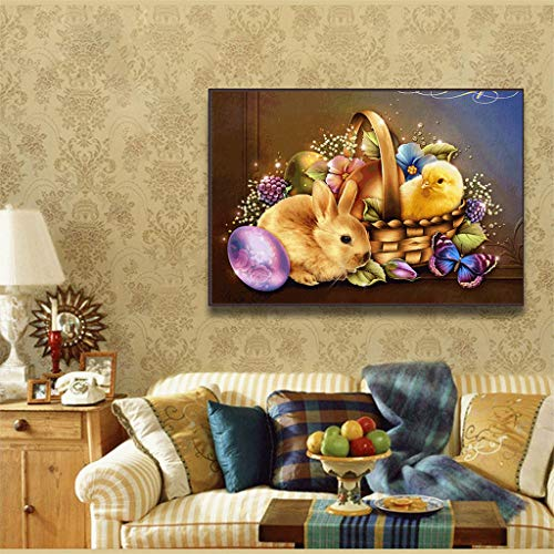 ❤ Lemoning ❤ D Embroidery Paintings Rhinestone Pasted DIY Diamond Painting Cross Stitch (B)