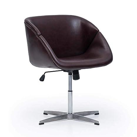 Amazon.com: Silla ergonómica de escritorio para oficina ...