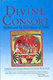 The Divine Consort : Radha and the Goddesses of India, John Stratton Hawley, 8120809408